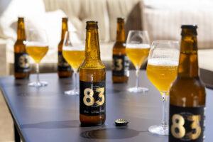 83 beer news