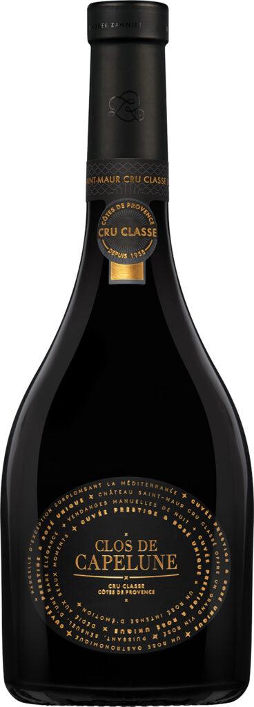 Clos-de-Capelune-Blanc-75CL