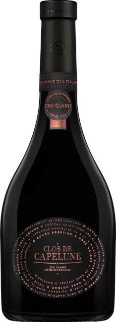 Clos-de-Capelune-Rosé-75CL