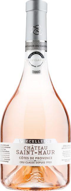 L'Excellence-Rosé-75CL